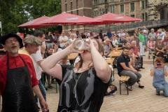 Gautschfest-106