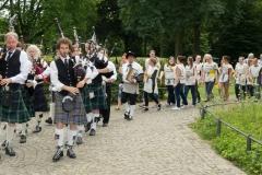 Gautschfest-23