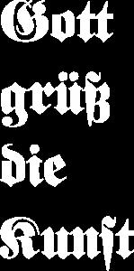 Gottgruess Kopie