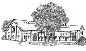 vorburg